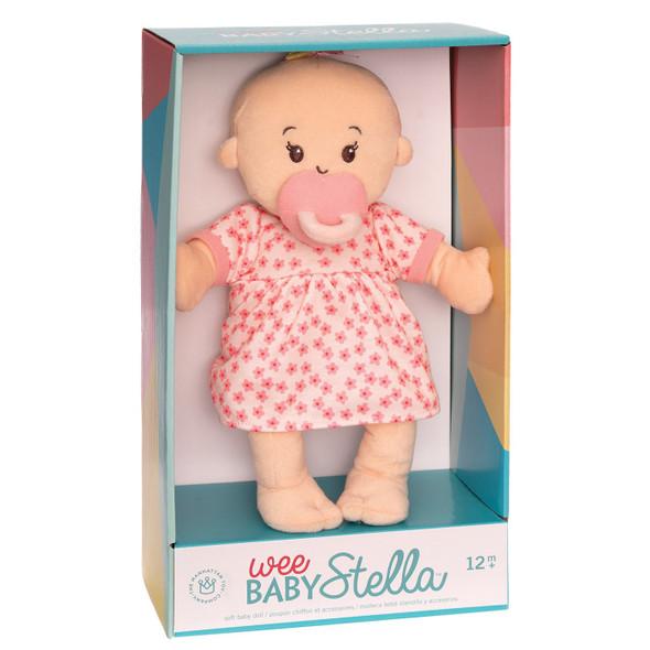 Wee Baby Stella