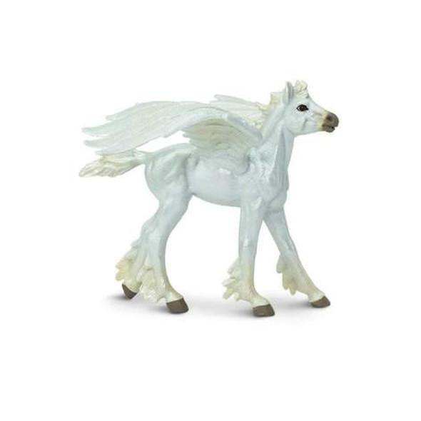 Baby Pegasus Figurine