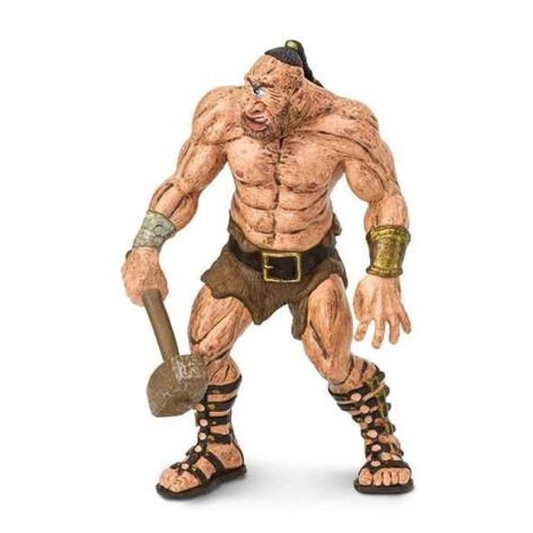 Cyclops Figurine