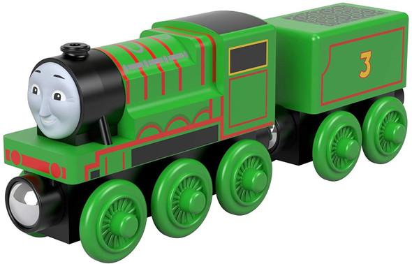 Henry Train - Thomas Friend