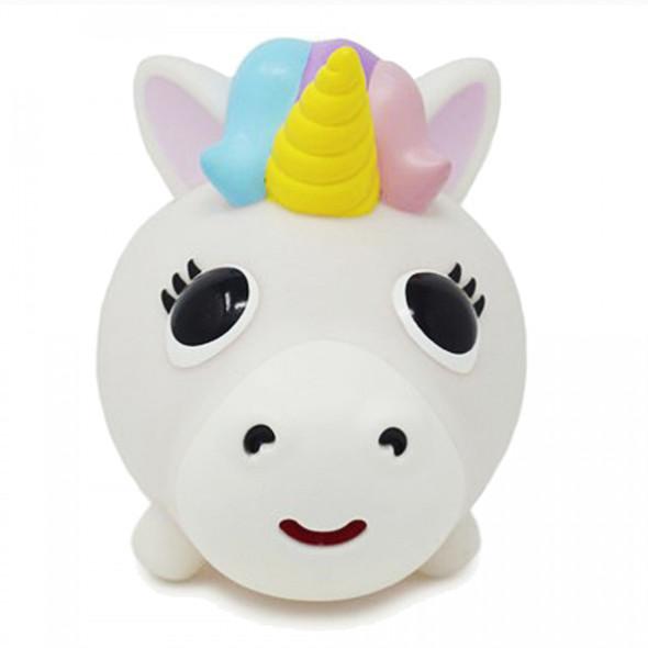 Jabber Ball Unicorn
