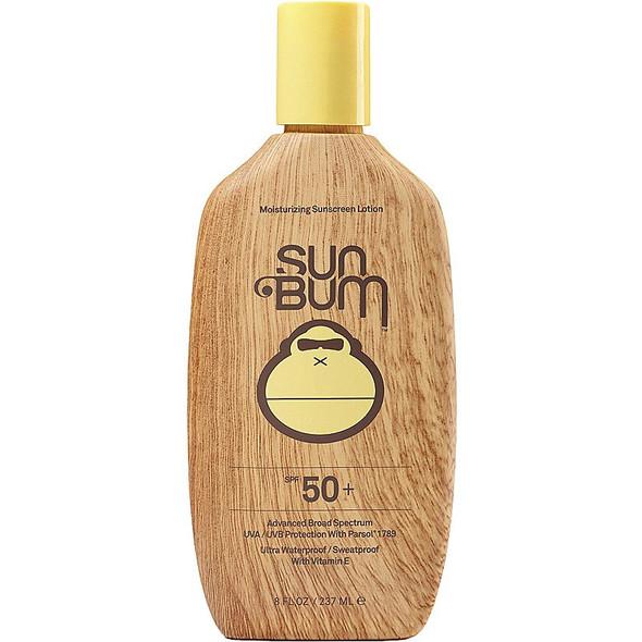 Sun Bum Sunscreen Lotion - SPF 50