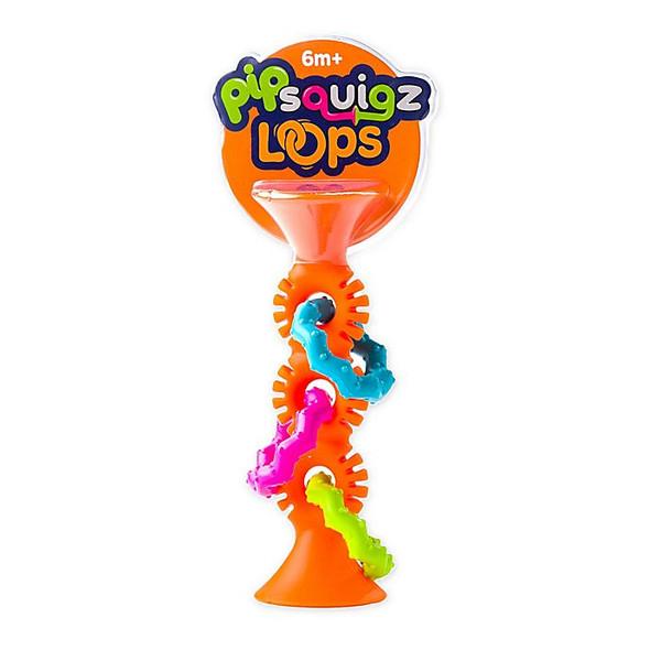 Pip Squigz Loops