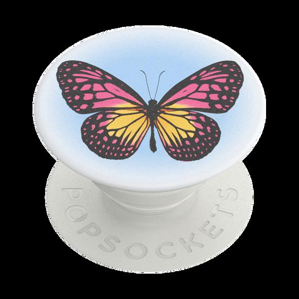 PopSocket: Wings of Desire