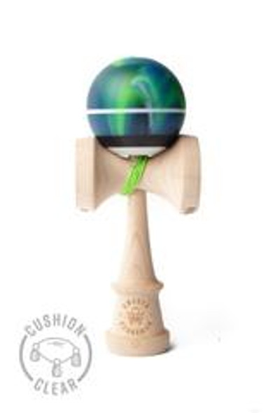 Northern Lights V26 Kendama
