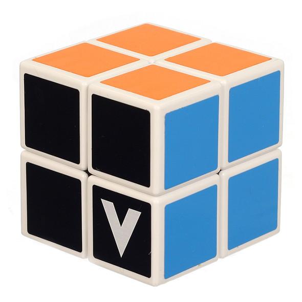 V-Cube 2x2 Flat