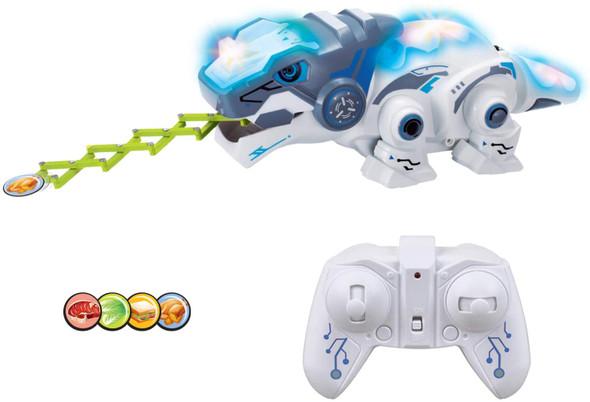 Remote Controlled Robosaur