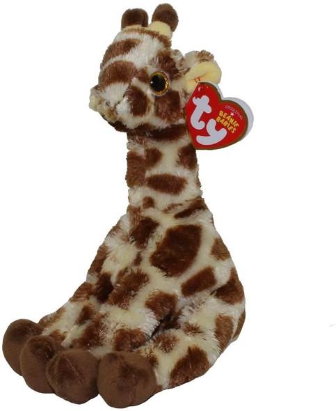 Gavin Giraffe Plush