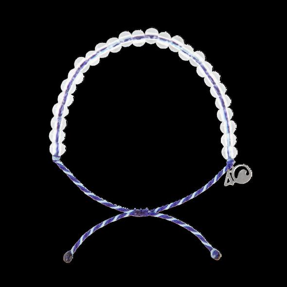 4Ocean Harp Seal Bracelet