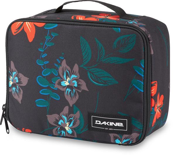 Twilight Floral Lunchbox