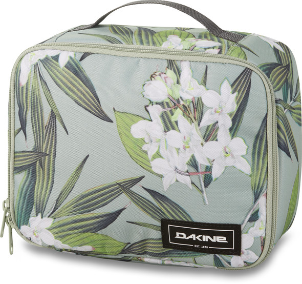 Orchid Lunchbox