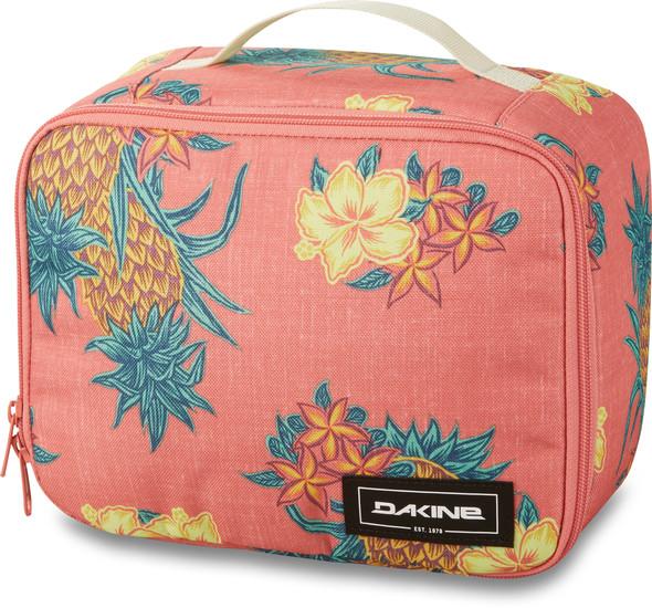 Pineapple Lunchbox
