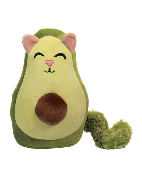 Avogato Plush