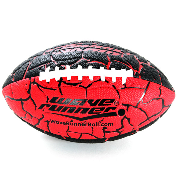 Grip It Extreme Football