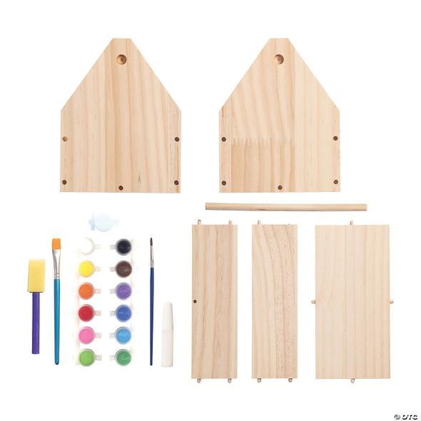 MYO Tool Box Kit
