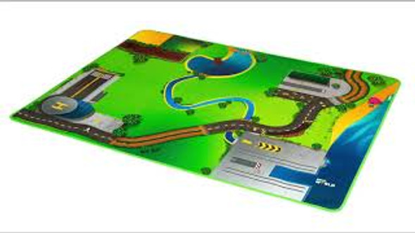 Brio World Play Mat