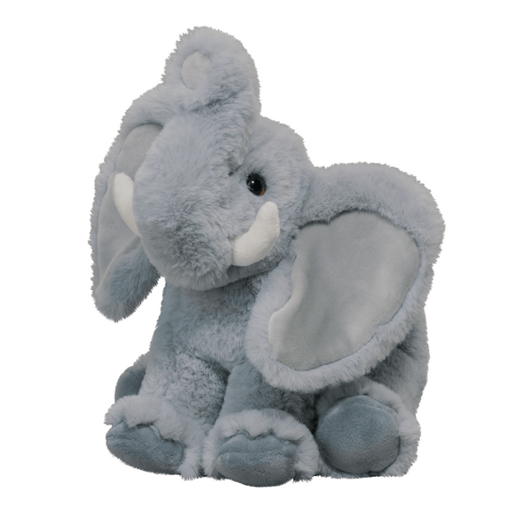 Everlie Elephant Plush