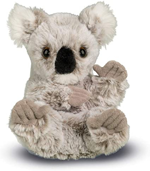 Koala Lil' Handful Plush