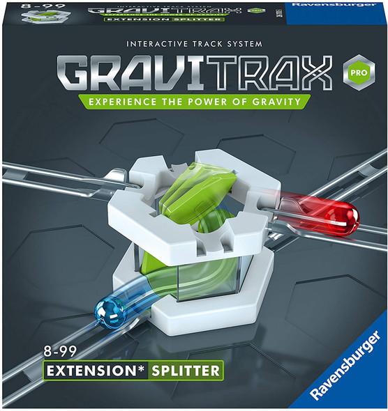 Gravitrax PRO Extension Splitter