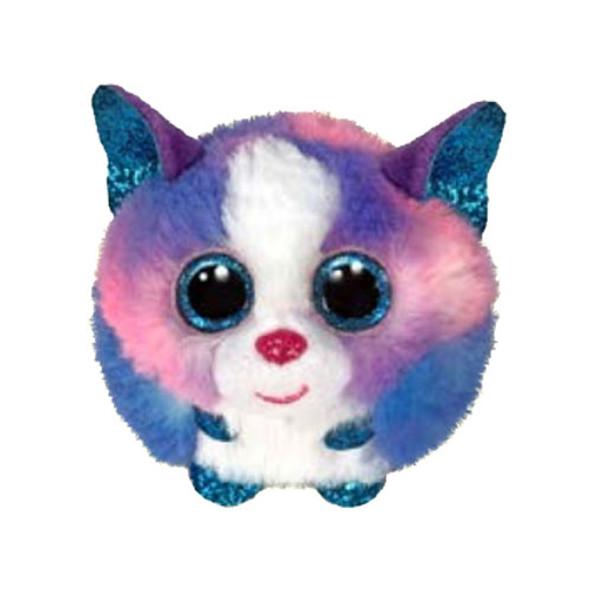 Cleo Puff