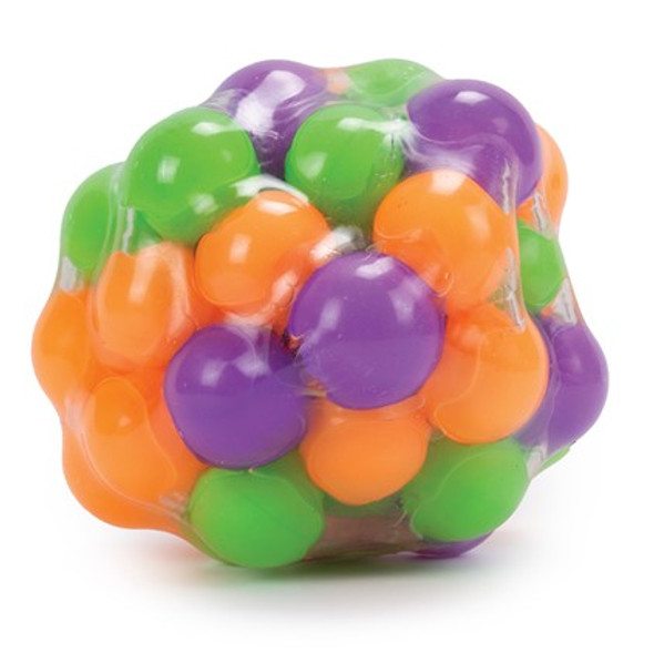 Giant Molecule Madness
