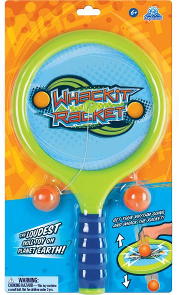 Whackit Racket