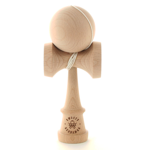 Natty Boost Radar Kendama