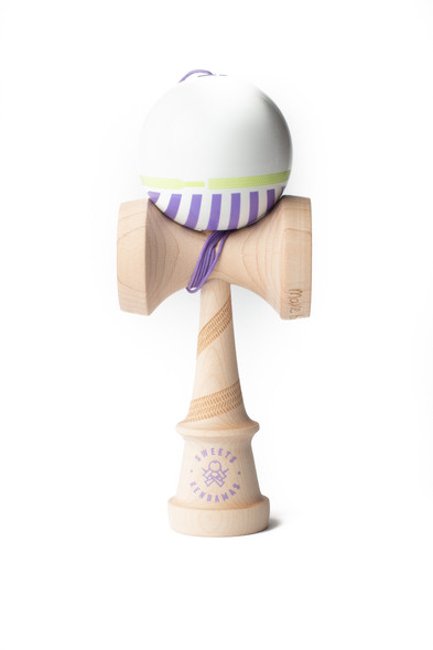 Juiccy Jokerr Kendama