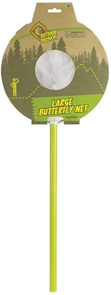 Large Butterfly Net