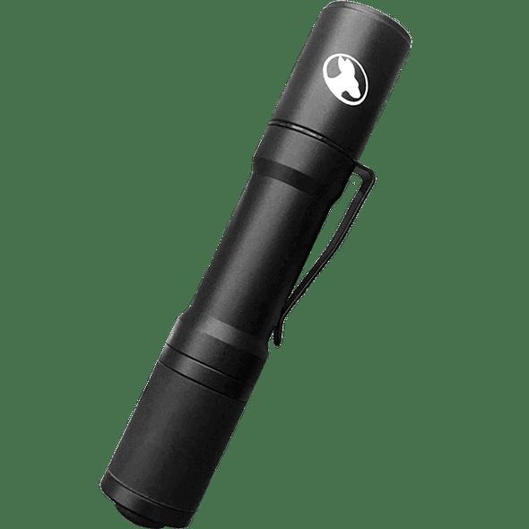 Ripper+ Flashlight