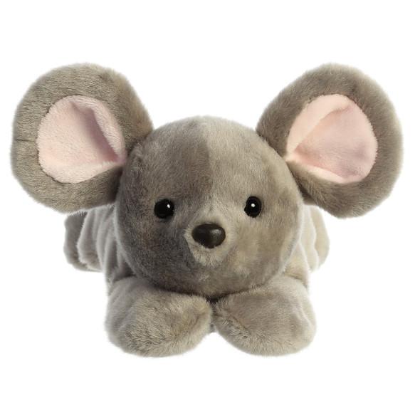 Missy Mouse Plush