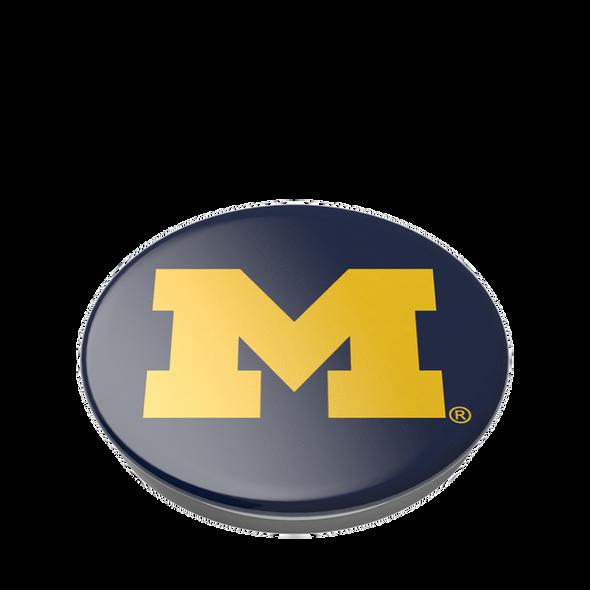 PopSocket: University of Michigan