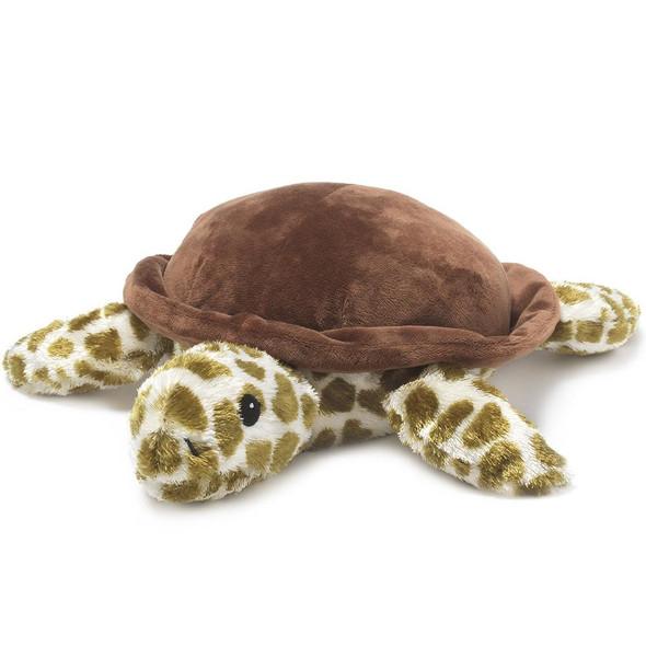 Turtle Warmies