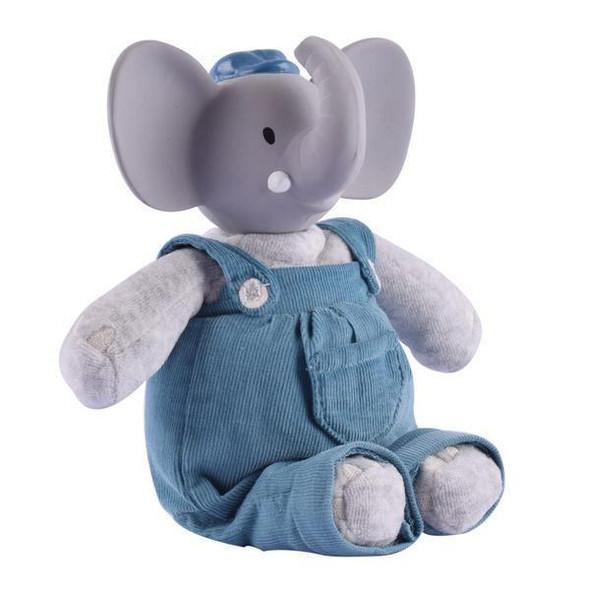 Mini Alvin the Elephant