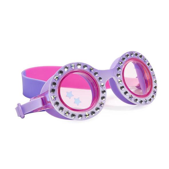 Moonlight Lilac Goggles