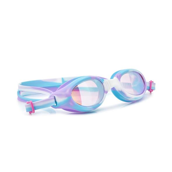 Blueberry Blast Goggles