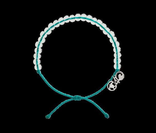 Hawksbill Sea Turtle Bracelet