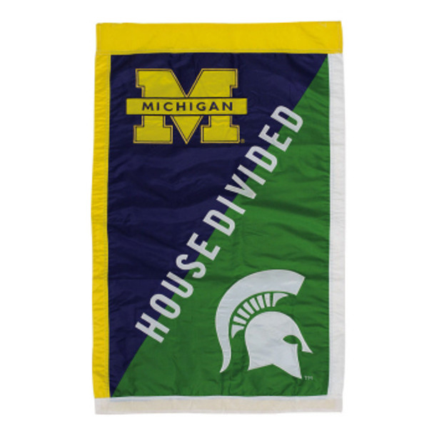 House Divided Flag