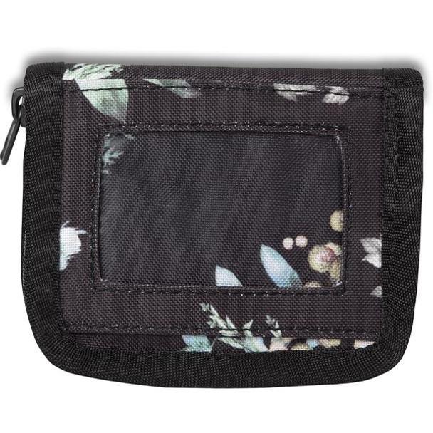 Solstice Floral Soho Wallet