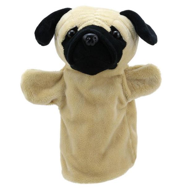 Puppet Buddies - Pug