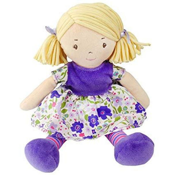 Bonikka Doll Collection - Lil Peggy