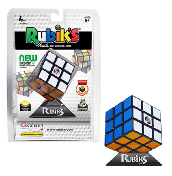 Rubik's The Original Cube
