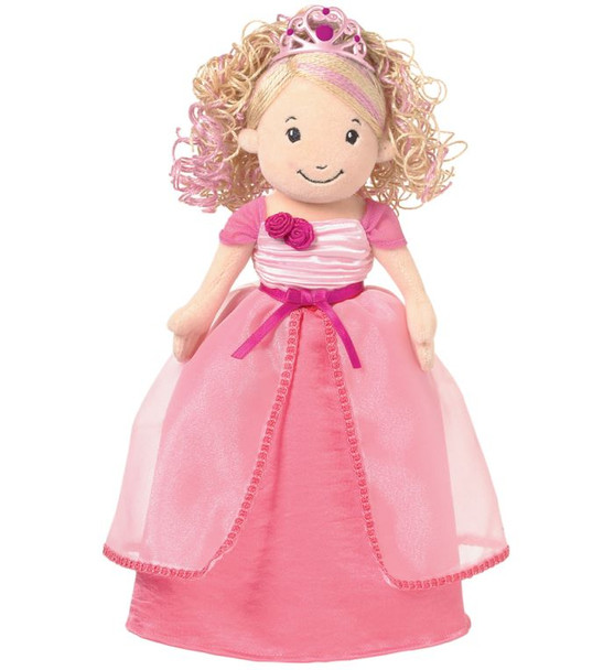 Groovy Girls - Princess Seraphina