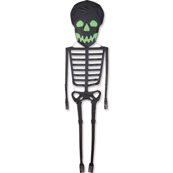 13 ft Skeleton