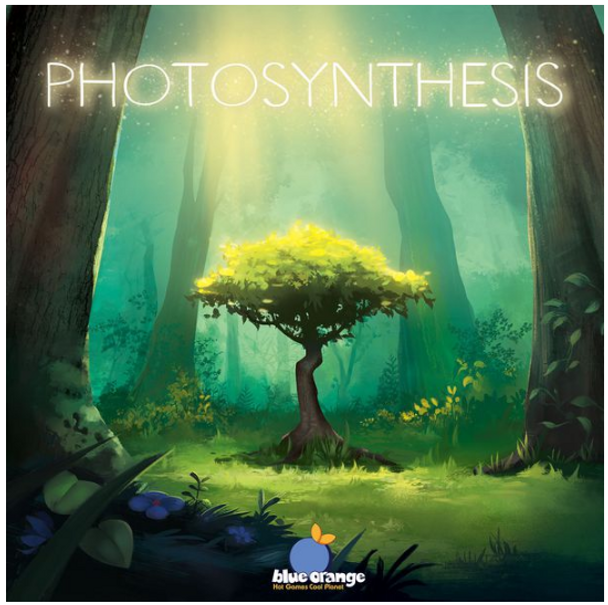 Photosynthesis Box