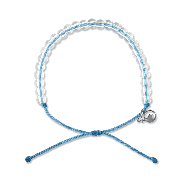 4Ocean Jellyfish Bracelet