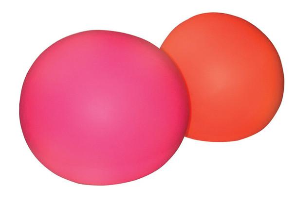 NeeDoh Squeeze Ball