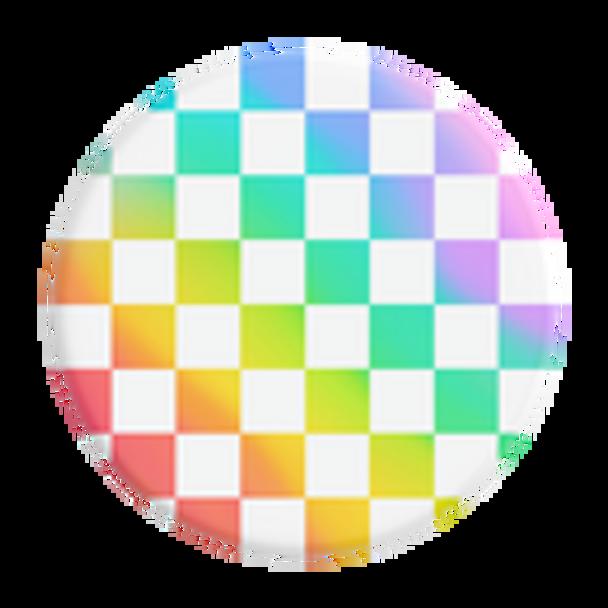 PopSocket: Checker
