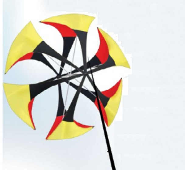 Whirling Dervish Line Art - WARM