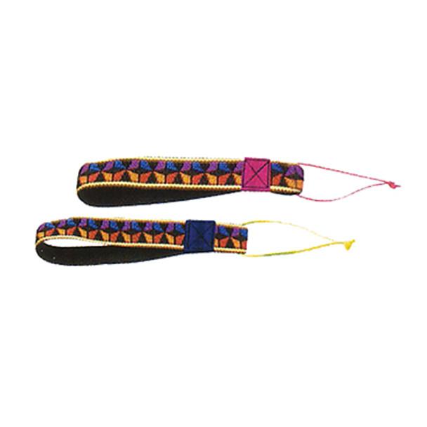 Deluxe Flight straps